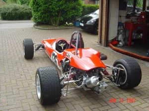 Lotus 41C (v1)