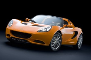 Lotus-Elise-front-refresh-Geneva