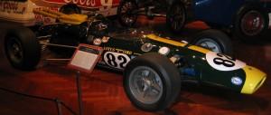 Lotus38
