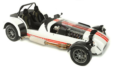 caterham-r500-superlight-inv-hood