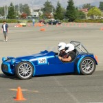 GGLC AutoCross 10-37