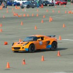 GGLC AutoCross 10-87