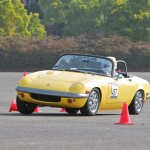 GGLC AutoCross 10t-129