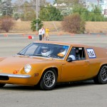 GGLC AutoCross 10t-46