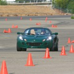 GGLC AutoCross 10t-60