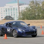 GGLC AutoCross 10t-78