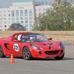 GGLC AutoCross 10t-83