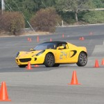 GGLC AutoCross 10t-90